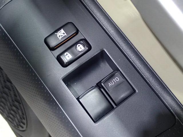 「トヨタ」「FJクルーザー」「SUV・クロカン」「愛知県」の中古車25