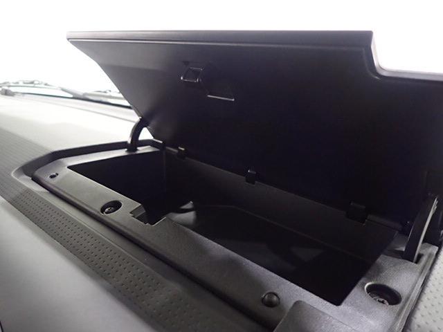 「トヨタ」「FJクルーザー」「SUV・クロカン」「愛知県」の中古車37