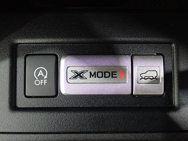X-ブレイク HDDTV カメラ Hレザー ETC シートH(7枚目)