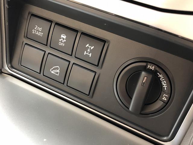 「トヨタ」「ランドクルーザープラド」「SUV・クロカン」「愛知県」の中古車23