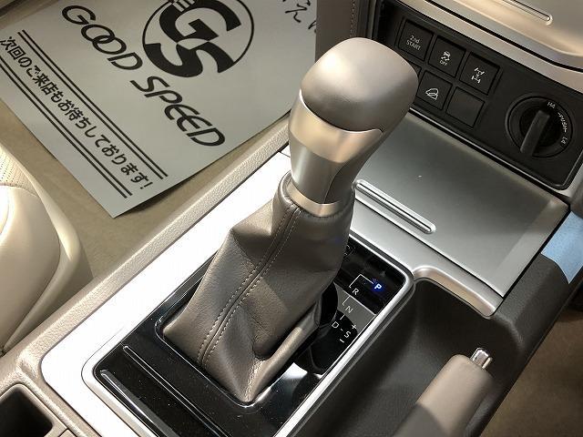 「トヨタ」「ランドクルーザープラド」「SUV・クロカン」「愛知県」の中古車24