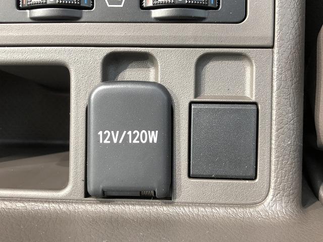 「トヨタ」「ランドクルーザープラド」「SUV・クロカン」「愛知県」の中古車26
