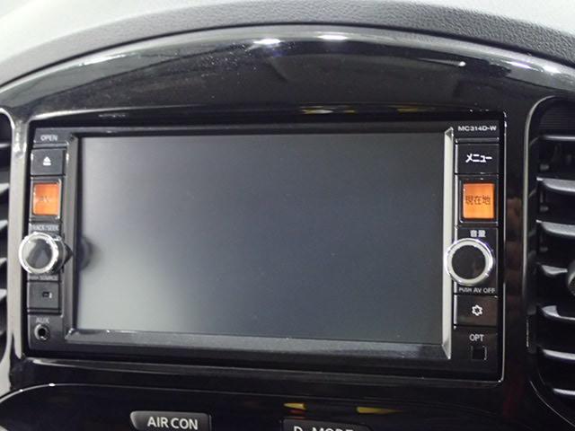 15RX パーソナライゼーション SDナビTV 全カメラ(5枚目)