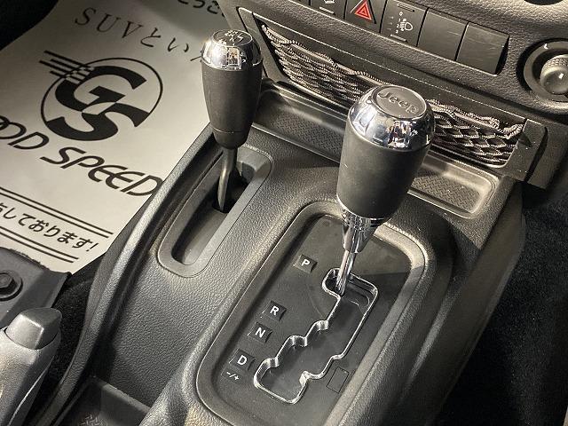 「その他」「クライスラージープ ラングラーアンリミテッド」「SUV・クロカン」「愛知県」の中古車30