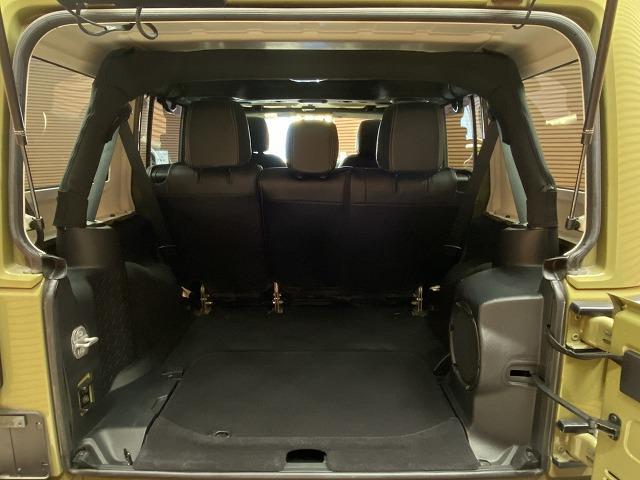 「その他」「クライスラージープ ラングラーアンリミテッド」「SUV・クロカン」「愛知県」の中古車33