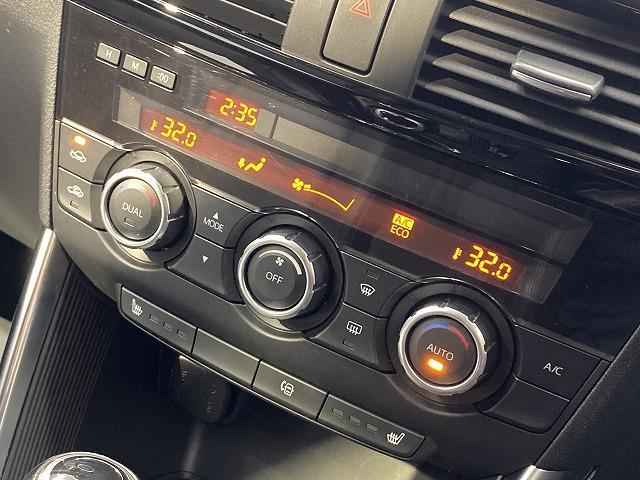 「マツダ」「CX-5」「SUV・クロカン」「愛知県」の中古車22