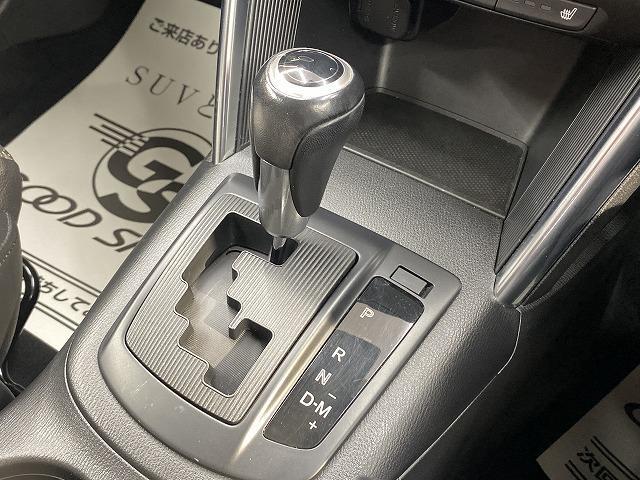 「マツダ」「CX-5」「SUV・クロカン」「愛知県」の中古車26