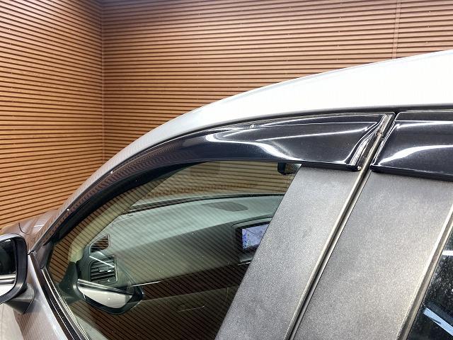 「マツダ」「CX-5」「SUV・クロカン」「愛知県」の中古車40