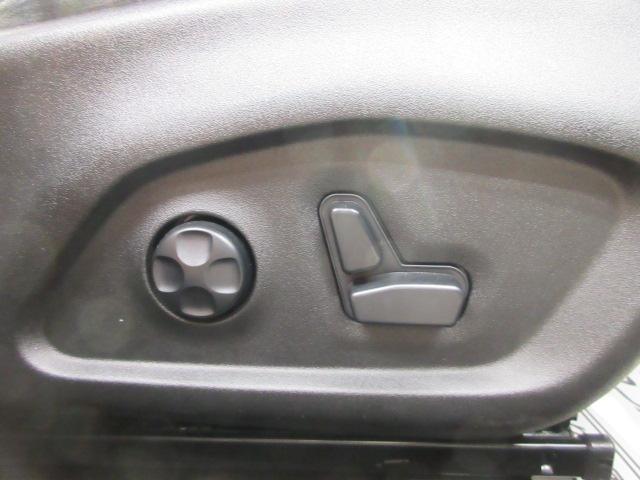 「その他」「クライスラージープ レネゲード」「SUV・クロカン」「愛知県」の中古車4