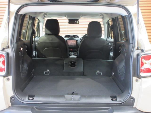 「その他」「クライスラージープ レネゲード」「SUV・クロカン」「愛知県」の中古車31