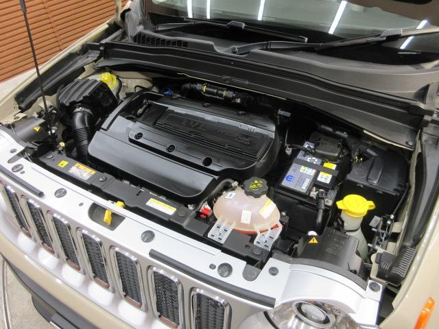 「その他」「クライスラージープ レネゲード」「SUV・クロカン」「愛知県」の中古車40