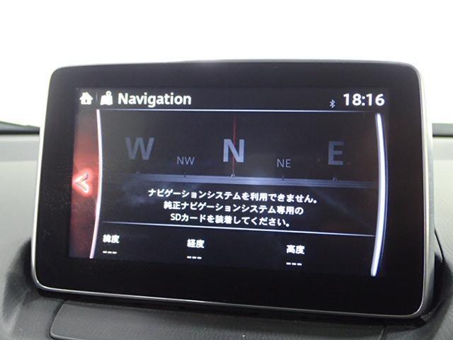 XD マツコネナビTV バックカメラ クルコン LEDヘッド(3枚目)