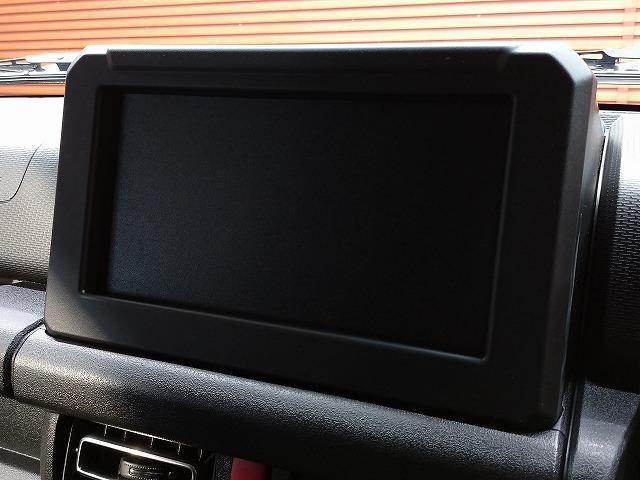XC スマートキー プッシュスタート シートヒーター LEDヘッド クルーズコントロール スズキセーフティーサポートシステム パートタイム4WD 純正16インチAW(3枚目)