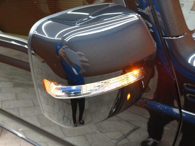 XC スマートキー プッシュスタート シートヒーター LEDヘッド クルーズコントロール スズキセーフティーサポートシステム パートタイム4WD 純正16インチAW(26枚目)
