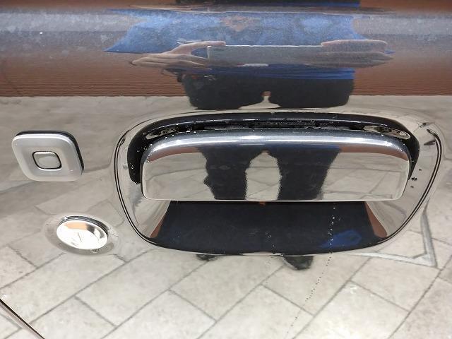XC スマートキー プッシュスタート シートヒーター LEDヘッド クルーズコントロール スズキセーフティーサポートシステム パートタイム4WD 純正16インチAW(27枚目)