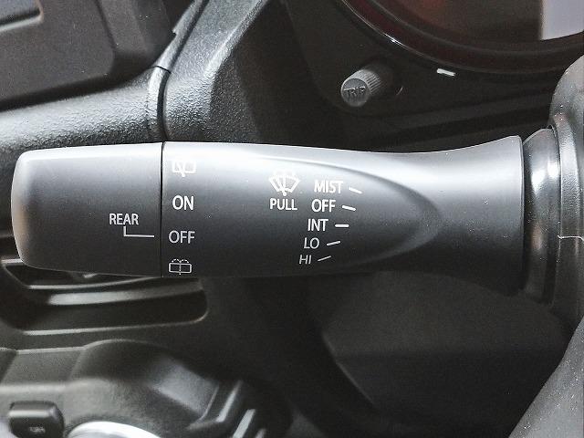 XC スマートキー プッシュスタート シートヒーター LEDヘッド クルーズコントロール スズキセーフティーサポートシステム パートタイム4WD 純正16インチAW(30枚目)