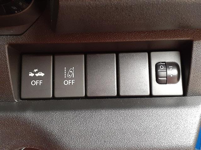 お車選びの強い味方、『オートローン』。お客様に最適なプランをご提案します。