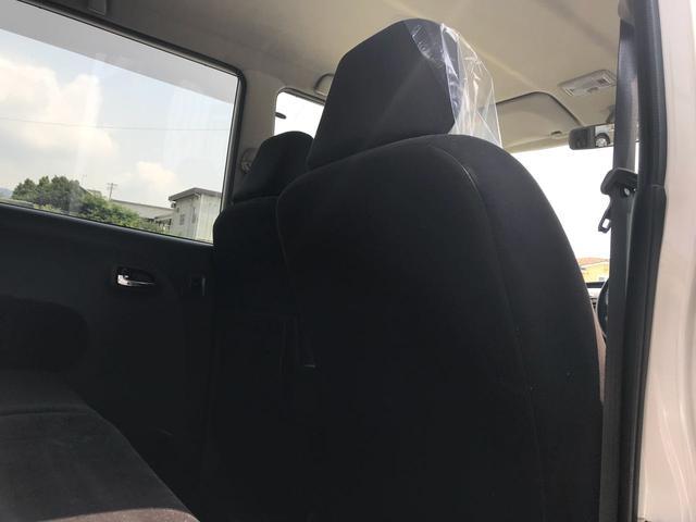 「ダイハツ」「タント」「コンパクトカー」「愛知県」の中古車37
