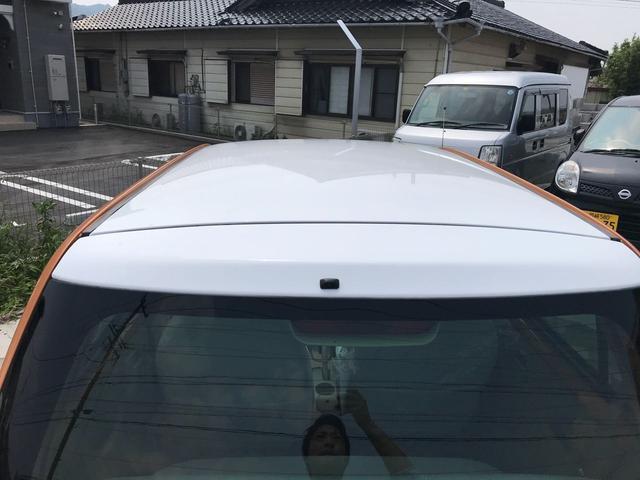 「ダイハツ」「エッセ」「軽自動車」「愛知県」の中古車16