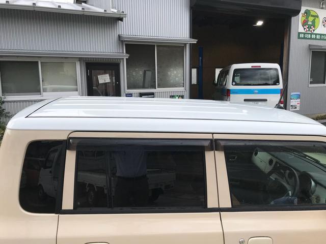 「スズキ」「アルトラパン」「軽自動車」「愛知県」の中古車13