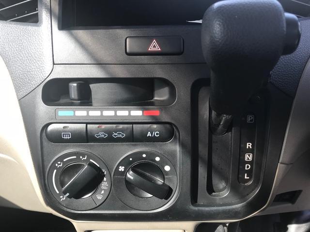 「スズキ」「パレット」「コンパクトカー」「愛知県」の中古車28