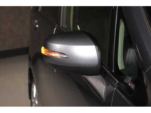 カスタムR 県内使用車 1オーナー LED A-STOP(18枚目)