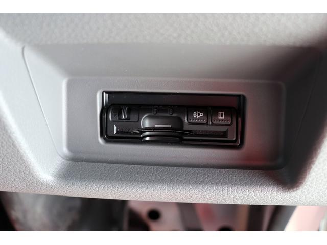 「日産」「NV350キャラバン」「その他」「愛知県」の中古車20