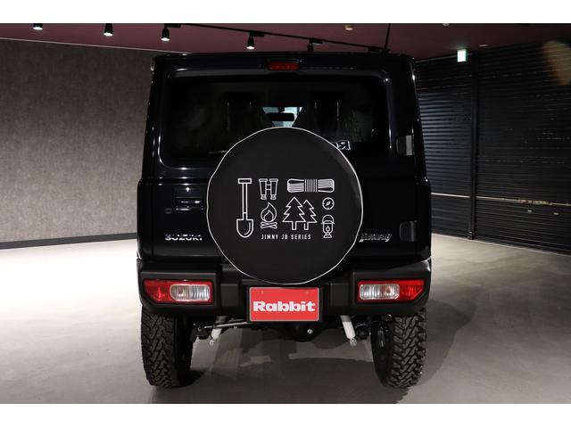 「スズキ」「ジムニー」「コンパクトカー」「愛知県」の中古車10