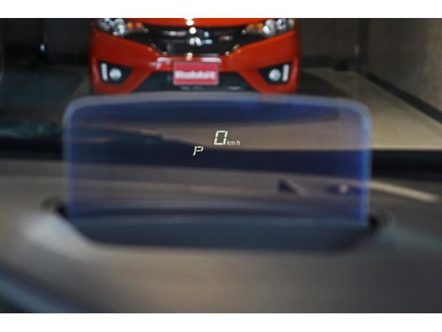 ハイブリッドFX 衝突軽減装置 車線逸脱防止 誤発進抑制機能 HUD オートライト 禁煙車 アイドリングストップ ベンチシート(4枚目)