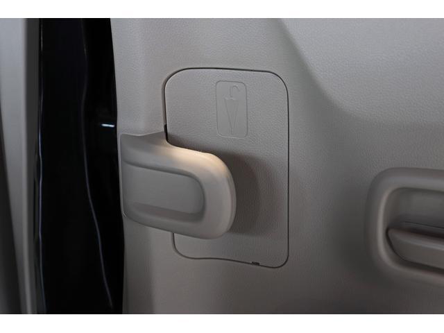 ハイブリッドFX 衝突軽減装置 車線逸脱防止 誤発進抑制機能 HUD オートライト 禁煙車 アイドリングストップ ベンチシート(16枚目)