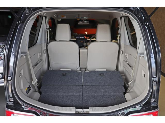 ハイブリッドFX 衝突軽減装置 車線逸脱防止 誤発進抑制機能 HUD オートライト 禁煙車 アイドリングストップ ベンチシート(19枚目)