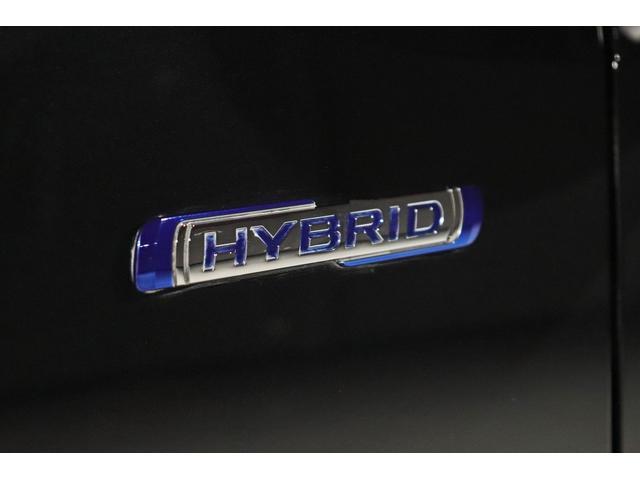 ハイブリッドFX 衝突軽減装置 車線逸脱防止 誤発進抑制機能 HUD オートライト 禁煙車 アイドリングストップ ベンチシート(22枚目)