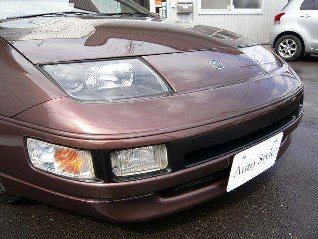 2シーター 車高調 ヴェネルディ19AW 幌新品替済車(4枚目)