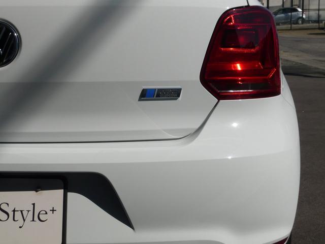 「フォルクスワーゲン」「ポロ」「コンパクトカー」「岐阜県」の中古車20