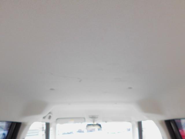 ハイウェイスターターボ 両側電動扉 スマキー HID ETC(10枚目)