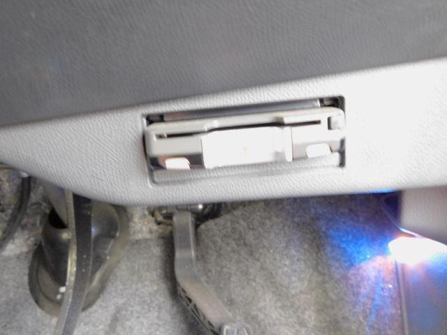 ハイウェイスターターボ 両側電動扉 スマキー HID ETC(18枚目)