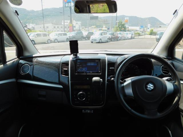 リミテッド ETC 車高調 エアロ 社外アルミ スマキー(11枚目)