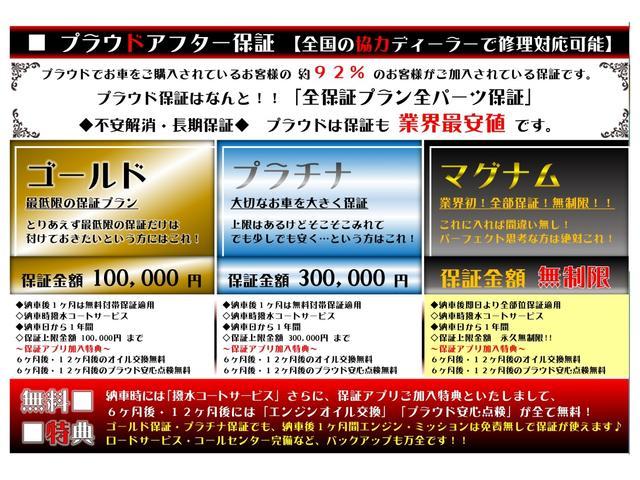 L 禁煙 純正アルミ オートエアコン ABS(4枚目)