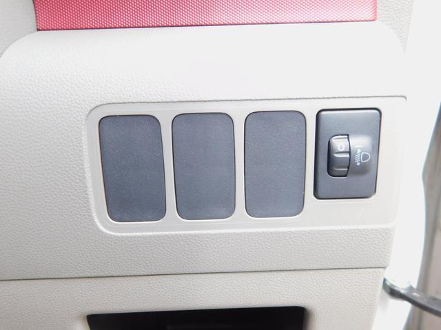X +S スマートキー ブレーキアシスト 電格ミラー 無事故(18枚目)