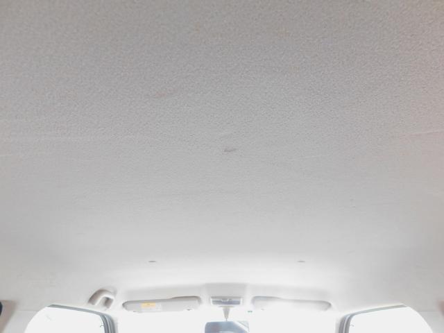X ETC 4WD 純正アルミ HID リアスポ フォグ(13枚目)