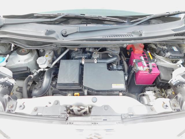 X ETC 4WD 純正アルミ HID リアスポ フォグ(20枚目)