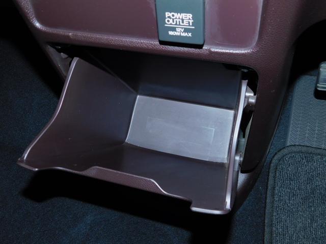 G・ターボパッケージ 一年保証 バックカメラ ターボ HID メモリーナビ ETC 自社ローン フルセグTV 修復歴なし フルエアロ 純正アルミ スマートキー プッシュスタート DVD再生 オートライト(52枚目)