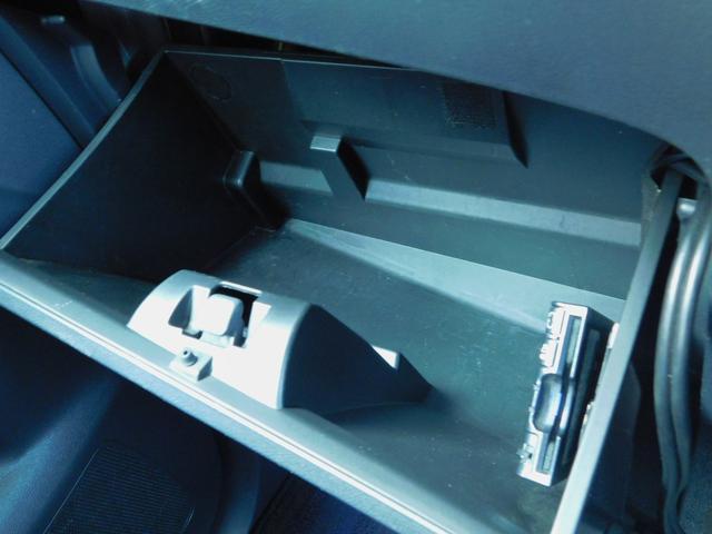 ハイウェイスターターボ アーバンセレクション 一年保証 純正ナビ バックカメラ 地デジ ターボ HID ETC 純正アルミ 両側パワースライドドア フォグ スマートキー プッシュスタート ウィンカーミラー オートAC 修復歴なし ベンチシート(43枚目)