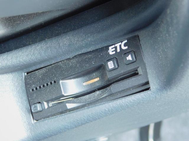 T ターボ Bカメラ ETC スマートキー 純正アルミ フルセグ メモリーナビ HID ベンチシート 電格ミラー フォグランプ(53枚目)