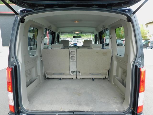 オーダー車も行っておりますし、他店舗のお車のお取り寄せも可能なので、お気軽にご相談下さい☆TEL 058-201-6222 https://linktr.ee/proud2007szk