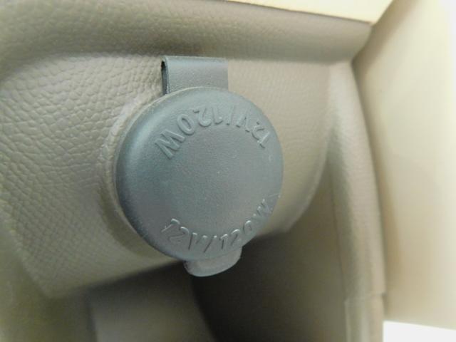 E 1年保証 禁煙 スマートキー 純正オーディオ オートエアコン ベンチシート タイミングチェーン 電格ミラー(56枚目)