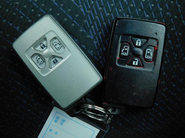 ☆☆来店が難しいお客様でも、丁寧に車両状態を説明致します♪また、お車の写真等をご希望のお客様はLINEでご連絡いただければ写真をお送りいたします LINE ID:gifu0914