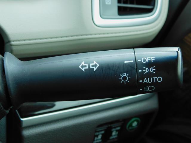 G 1年保証 両側パワースライドドア ETC スマートキー プッシュスタート メモリーナビ バックカメラ LEDヘッドライト アイドリングストップ クルーズコントロール 禁煙車 修復歴なし 地デジTV(52枚目)