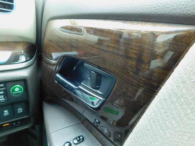 G 1年保証 両側パワースライドドア ETC スマートキー プッシュスタート メモリーナビ バックカメラ LEDヘッドライト アイドリングストップ クルーズコントロール 禁煙車 修復歴なし 地デジTV(60枚目)