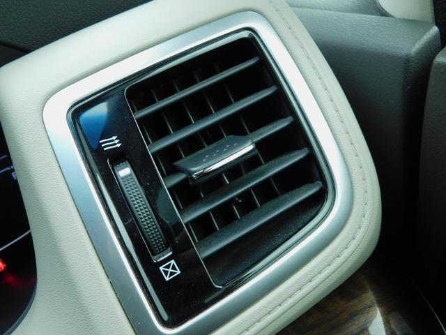 G 1年保証 両側パワースライドドア ETC スマートキー プッシュスタート メモリーナビ バックカメラ LEDヘッドライト アイドリングストップ クルーズコントロール 禁煙車 修復歴なし 地デジTV(61枚目)